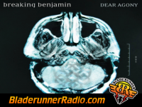 Breaking Benjamin - i will not bow - pic 4 small