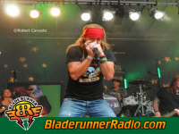 Bret Michaels - sweet home alabama - pic 4 small