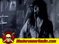 Britny Fox - dream on - pic 1 small