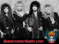 Britny Fox - dream on - pic 9 small