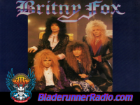 Britny Fox - girlschool - pic 0 small
