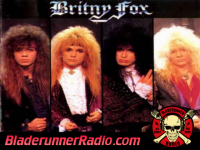 Britny Fox - girlschool - pic 2 small