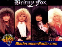 Britny Fox - girlschool - pic 3 small