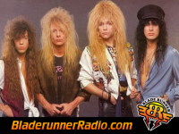 Britny Fox - hair of the dog - pic 0 small