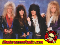 Britny Fox - hair of the dog - pic 8 small