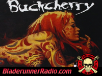 Buckcherry - crazy b - pic 3 small