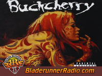 Buckcherry - lit up - pic 0 small