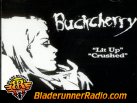 Buckcherry - lit up - pic 1 small