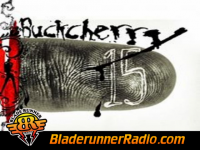 Buckcherry - pump it up - pic 0 small