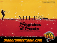 Buckethead - sketches of spain for miles - pic 1 small