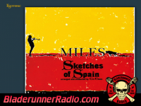Buckethead - sketches of spain for miles - pic 4 small