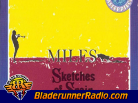 Buckethead - sketches of spain for miles - pic 6 small