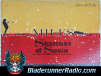 Buckethead - sketches of spain for miles - pic 8 small