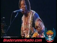 Buddy Guy - country man - pic 3 small