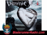 Bullet For My Valentine - fever - pic 2 small