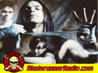 Bullet For My Valentine - fever - pic 7 small