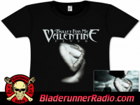 Bullet For My Valentine - fever - pic 8 small