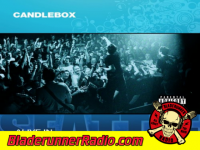Candlebox - you - pic 3 small