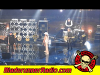 Cheap Trick - aint that a shame live - pic 9 small