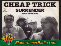 Cheap Trick - surrender - pic 1 small