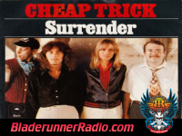 Cheap Trick - surrender - pic 2 small