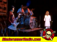Cheap Trick - surrender - pic 8 small