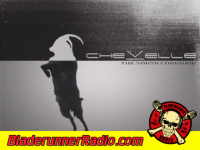Chevelle - joyride - pic 3 small