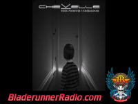 Chevelle - joyride - pic 4 small