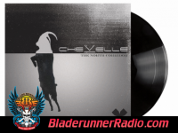 Chevelle - joyride - pic 8 small