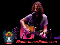 Chris Cornell - all night thing temple of the dog - pic 1 small