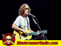 Chris Cornell - all night thing temple of the dog - pic 5 small