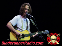 Chris Cornell - all night thing temple of the dog - pic 8 small