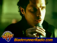 Chris Cornell - be yourself - pic 0 small