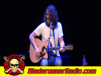 Chris Cornell - be yourself - pic 1 small