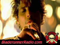 Chris Cornell - be yourself - pic 7 small