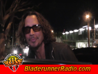 Chris Cornell - be yourself - pic 9 small