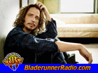 Chris Cornell - bend in the road - pic 1 small