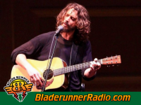 Chris Cornell - bend in the road - pic 7 small