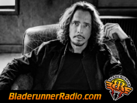Chris Cornell - circling - pic 0 small