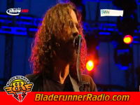Chris Cornell - doesnt remind me - pic 1 small