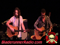 Chris Cornell - doesnt remind me - pic 6 small