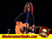 Chris Cornell - fell on black days - pic 0 small