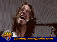 Chris Cornell - fell on black days - pic 4 small