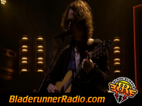 Chris Cornell - fell on black days - pic 9 small