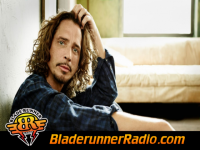 Chris Cornell - higher truth - pic 4 small