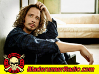 Chris Cornell - let your eyes wander - pic 3 small