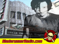 Chris Cornell - mission 2000 - pic 0 small