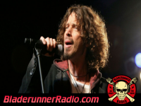 Chris Cornell - mission 2000 - pic 3 small