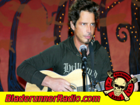 Chris Cornell - mission 2000 - pic 4 small