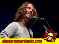 Chris Cornell - only these words - pic 7 small